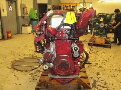 MACK MP8 DPF Def Delete, We Can Do It Remotely - $1,100 00