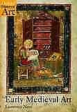 Early Medieval Art, Paperback by Nees, Lawrence, ISBN 0192842439, ISBN-13 978...