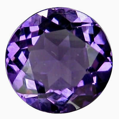 1.50 Ct Exquisite! Appearance Genuine Natural Lavender Purple Amethyst