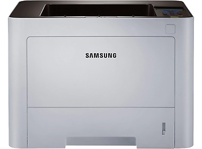 Samsung ProXpress SL-M3820DW 38ppm Wireless Mono Laser Printer