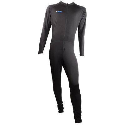 NEW Oxford Layers Men's Motorcycle Warm Dry One Piece Undersuit
