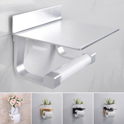 Wall-Mounted Paper Holder Toilet For Bathroom High quality