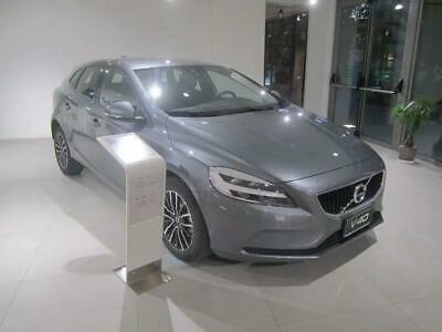 Volvo V40 D2 120CV Business Plus