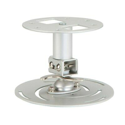Acer CM-01S Short Max 11cm Universal Ceiling Mount for Projectors