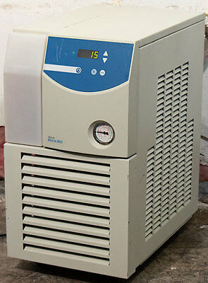 Thermo Neslab Merlin M33/M-33 Air-Cooled Recirculating Water/Liquid Chiller