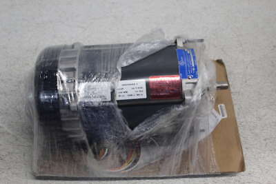 Marathon Electric Hazardess Location Motor XX56C11G5303H