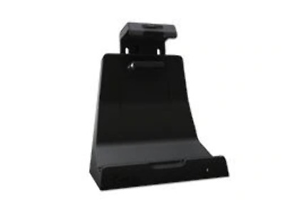 F110-Office Dock With Ac Adapter