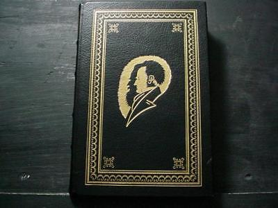 "NobleSpirit  NO RESERVE (3970) Ivan Turgenev's ""Fathers & Sons"" - 1977"