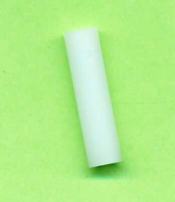 PCB Nylon Spacer 3mm ID x 15mm long x 8 Pieces **AUS Seller**
