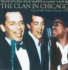 The Clan in Chicago - Live at Villa Venice, Chicago 1962 v... | CD | Zustand gut