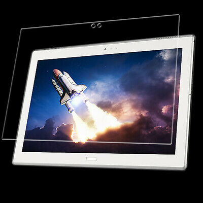 """Tempered Glass Film Screen Protector For Lenovo Tab 2 3 4 5 Plus 10 10.1"""" Tablet"""