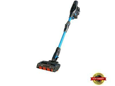 Shark IF200W-RB IONFlex 2X DuoClean Cordless Ultra-Light Vacuum