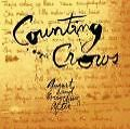 August and Everything After von Counting Crows | CD | Zustand sehr gut