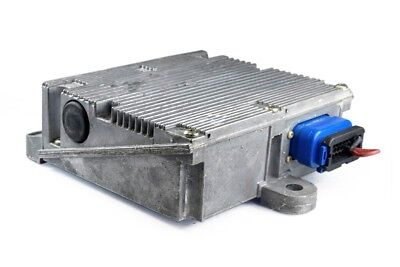 Chassis Module 3559721C94 (318-10160)