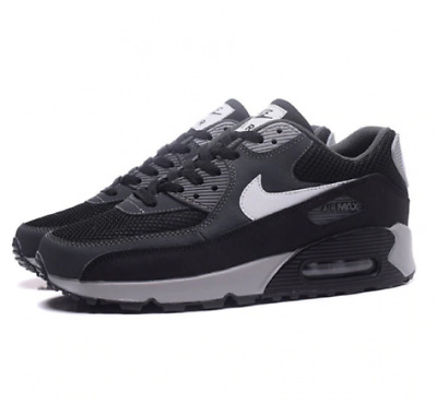 Nike Air Max 90 Ultra 2.0 Basket Sneakers Respirant Classique Taille 45 19274a50e