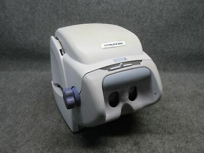 Titmus I300 Iseries I Series Premium Vision Screening *For Parts Only*