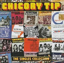 The Singles Collection von Chicory Tip | CD | Zustand sehr gut