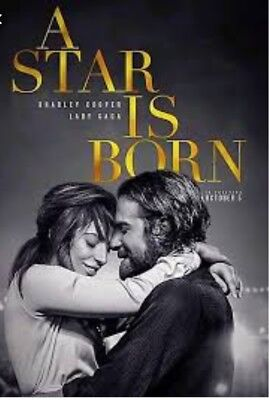 A Star is Born Movie 2018 Full Hd Not code Not Dvd - Download link💥 - fast📩