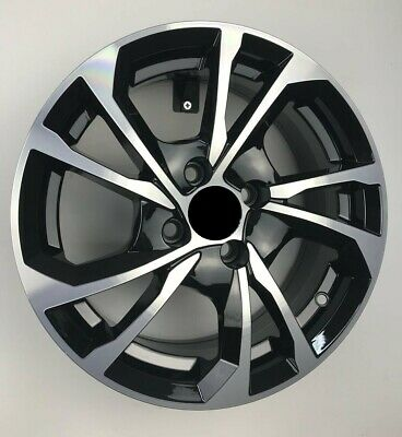 "Alloy wheels Mini Cabrio Cooper S Coupe Clubman One from 15"" NEW OFFER ESSE5"