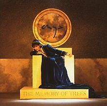 The Memory of Trees von Enya | CD | Zustand sehr gut