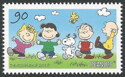 FRANKLIN Woodstock THE PEANUTS GANG $2 U.S Charlie Brown with Snoopy Bill