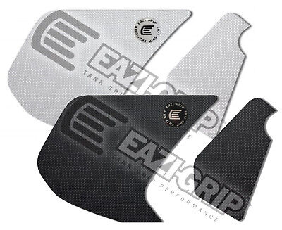 "Yamaha MT-07 2018  > On, Eazi-Grip ""PRO"" Tank Protection Traction Grip Pads"