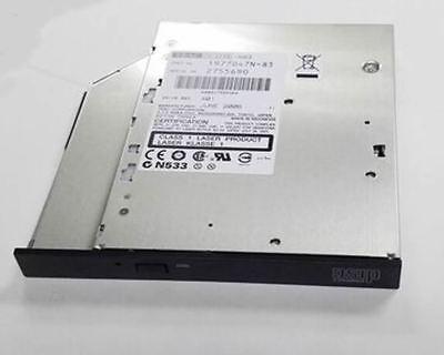 TEAC CD 224E WINDOWS VISTA DRIVER DOWNLOAD