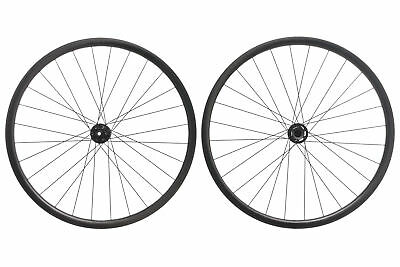 "ENVE M50/50 Lefty Mountain Bike Wheel Set 29"" Carbon Clincher SRAM XD Driver"