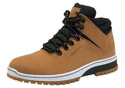 18865050-S PARK AUTHORITY by K1X »H1ke Territory Superior« Winterboots Gr.41 NEU