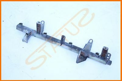 Porsche 924S 944 944 Turbo Fuel Rail 94411008008