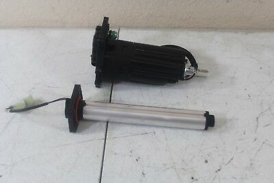 2017 Ducati 959 Panigali Fuel Pump And Sender Great Condition Oem