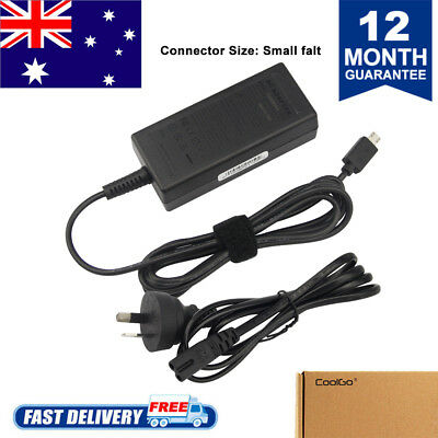 19V 1.75A 33W AC Adapter Laptop Charger Power for ASUS EeeBook X205T X205TA L