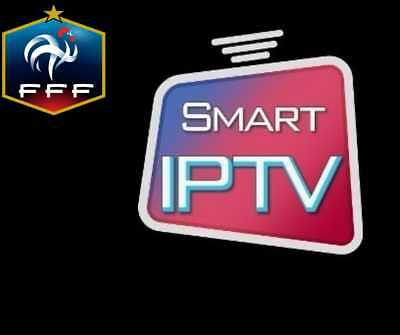 Smart Iptv 12 Mois Abonnement, M3U,ios,android,box,mag,vod,vlc,amazon...