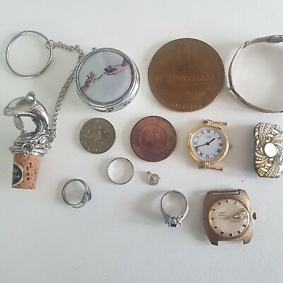 Selection Of bits and bobs