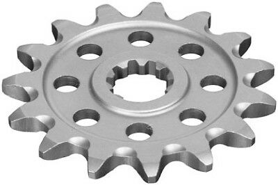 Pro-X ProX 15 Tooth Front Sprocket 07.FS63009-15 113142
