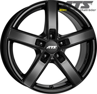 ATS Wheels Emotion 7.0Jx16 ET38 5x110 SW for Opel Astra Corsa Meriva Omega Signu