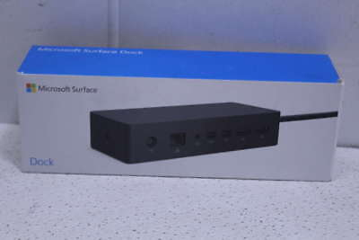 Microsoft Surface Dock 1661