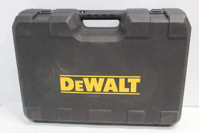 DeWalt 20 Volt Cordless Pipe Press Tool with Crimping Heads DCE200M2K
