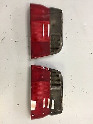 Ford escort Cosworth/RS/Mk5 Rear Nomad Style Rear Lights