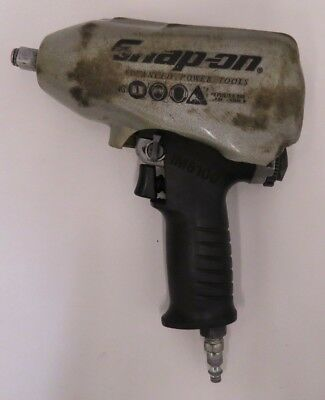 """Snap On IM6100 1/2"""" Pneumatic Impact Wrench"""