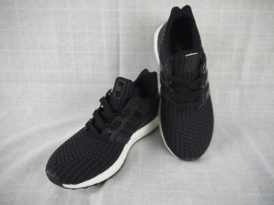 cf2921ded6e RUNNER SHOES ADIDAS Ultra Boost 4.0