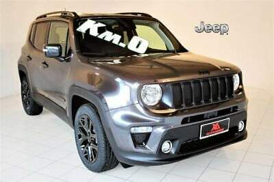 JEEP Renegade 1.0 T3 Night Eagle II PACK FUNCTION