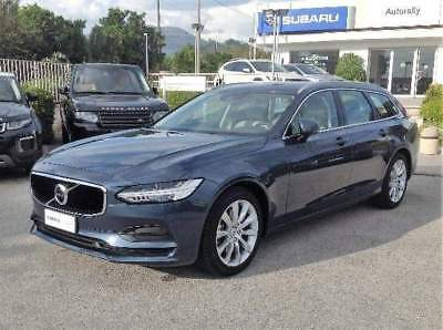 Volvo V90 D3 Geartronic Business Pro