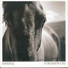 At the Heart of It All von Capercaillie | CD | Zustand sehr gut