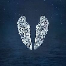 Ghost Stories von Coldplay | CD | Zustand sehr gut
