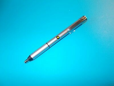 LAMY PICKUP DUOPEN (ballpoint and marker) new