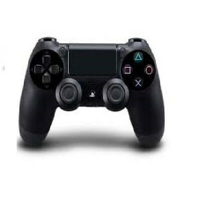 Manette PS4 Sony Playstation 4