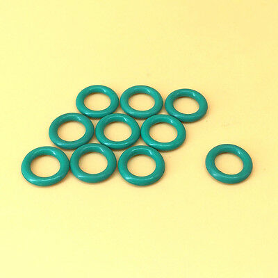 1.9mm Section Select OD from 5mm to 50mm KFM O-Ring gaskets [CAPT2011]