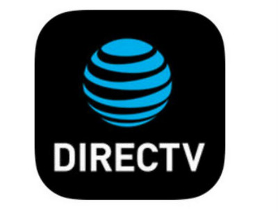 Direct TV - 12 Months Warranty - FAST DELIVERY!!!