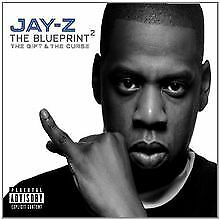 The Blueprint 2 - The Gift & The Curse von Jay-Z | CD | Zustand sehr gut